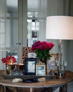 Nova Colecção Zara Home! | Silvia Home Decor