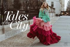 puck-loomans-marie-claire-indonesia-editorial01