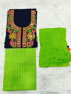 #designer #rich #ethnic #handcrafted #handprinted #elegant #traditional #creative #exclusive #beautiful #salwarkameez #salwarsuitsforwomen #unstitched #authentic #dressmaterials #unstitchedsuits #suitsforwork  For bookings:- Resellers/wholesalers/shops/boutiques/traders/ Bulk Buyers/retail outlets/online sellers/wholesalers/traders and exhibitors.For trade inquiries Contact Rushabh Sutaria +919909272587(WhatsApp)