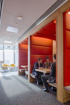 lancashire-insurance-group-office-design-15