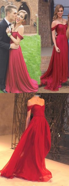 elegant bridesmaid dress, burgundy bridesmaid dress, long bridesmaid dress, bridesmaid dress 2016, full length bridesmaid dress #bridesmaid @burgundy