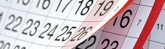 Primul pas si cel mai important in organizarea viitoarei nunti este fixarea datei ce poate fi o zi speciala pentru cuplu precum data primei intalniri, primului sarut sau o data cu o semnificatie aparte pentru viitorii miri. Data nuntii este foarte importanta pentru ca va ramane o amintire pentru tot restul vietii.