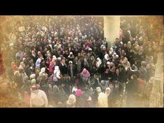 Canada : Justin Trudeau doit choisir son camp: l'ultra-droite islamiste ou les musulmans progressistes (Tarek Fatah) - Poste de veille Justin Trudeau, Ramadan, Politics