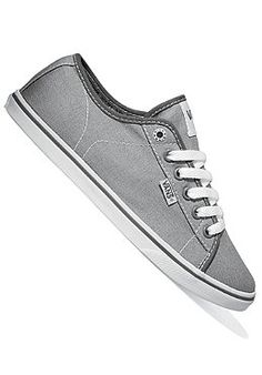 I need some vans!