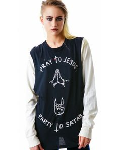 Fashion71 - Super cheap wholesale clothing | Useful links ...