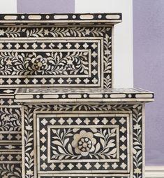 jodhpurtrends.com  Inlay Furniture