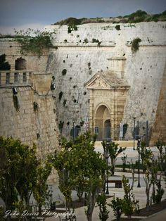 Mdina, Malta l Malta Direct will help you plan an unforgettable trip