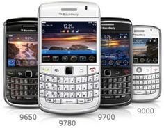 Sexy grile apps for blackberry bold 9900