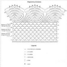 graf+linda+flor+croche.jpg (1376×1380)