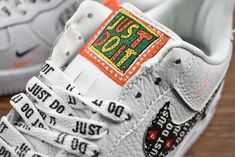13 fantastiche immagini su Scarpe nike | Scarpe nike, Nike e