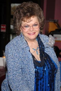 Jeannie C. Riley (Jeanne Carolyn Stephenson) is a country music and gospel singer known best for her 1968 pop and country hit Country Hits, Best Country Music, Country Music Artists, Country Music Stars, Country Singers, Country Women, American Country, Best Songs, Awesome Songs