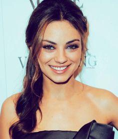 i love her :)