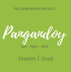 reviving the blog and the IG account soon! check link/blog for the proper pronunciation of these bisaya words. #bisaya #learnbisaya #philippines #filipino #words #language #beautifulwords #localwords #asian Baybayin, Passion Project, Filipino, Beautiful Words, Philippines, Language, Asian, Learning, Link