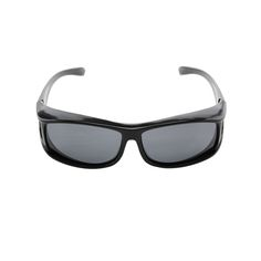 UV400 Polarized Sunglasses Safewear Goggle for Bicycle Riding Open-air Activities Driving Universal