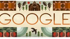 Thanksgiving 2016 Google doodle celebrates holiday with American folk art imagery http://feeds.searchengineland.com/~r/searchengineland/~3/3bP8GYbVknM/thanksgiving-2016-google-doodle-celebrates-holiday-american-folk-art-imagery-264042?utm_source=rss&utm_medium=Sendible&utm_campaign=RSS