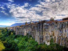 Sant'Agata de' Goti (Campania)