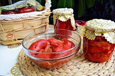Raspberry, Strawberry, Fruit, Food, Canning, Salads, Food Cakes, Eten, Raspberries