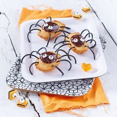 Salmon – An Affordable Luxury Madeleine Halloween, Fish Farming, Grocery Store, Halloween Party, Halloween 2019, Panna Cotta, Salmon, Biscuits, Breakfast