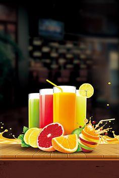 Nutrition for a better life Juice Menu, Juice Drinks, Drinks Logo, Bar Drinks, Fruit Juice Image, Ideas Para Logos, Nutrition Drinks, Nutrition Store, Juice Bar Design