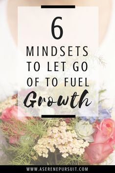 In order to get more out of life we have to release things that no longer serve us. When we release negative feelings, we make room for better things to enter our lives. Here are 5 things we need to let go of to make room for growth. Self Development, Personal Development, Better Things, 5 Things, Change Your Mindset, Self Improvement Tips, Positive Mindset, Positive Things, Self Discovery