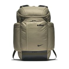 680e6ee6ed 207 Best Bags images in 2019 | Backpacks, Bags for men, Briefcases