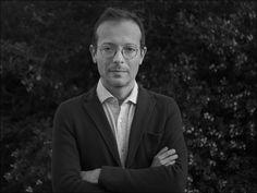 Alberto Pellegatta fotografato da Dino Ignani Fotografia