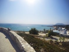 The Greek island of Kos. Working Holidays, Active Volcano, Water Systems, Abandoned Buildings, Sandy Beaches, Greek Islands, Beautiful Islands, Beautiful Landscapes, The Locals