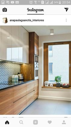 5183 Best Kitchen Trends Design Images On Pinterest In 2019