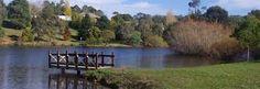 Image result for daylesford