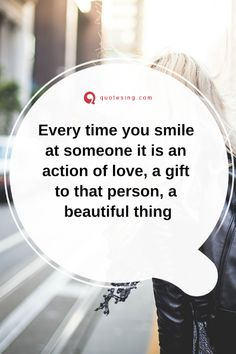 nice proverbs about love best simple love quotes need love quotes amazing sayings about love for the love quotes beautiful proverbs about love really good You Make Me Happy Quotes, Need Love Quotes, Very Best Quotes, Really Good Quotes, Simple Love Quotes, Love Life Quotes, Super Quotes, Short Success Quotes, Success Quotes And Sayings