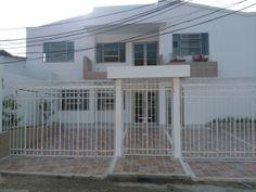 construcción casa canabal en santiago de tolu