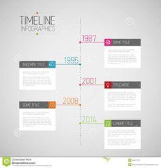 15 best timelines images timeline design timeline charts