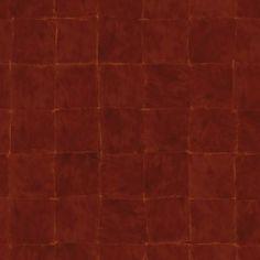 Wallpaper Elitis Paradisio Parfumo d'oro RM 607