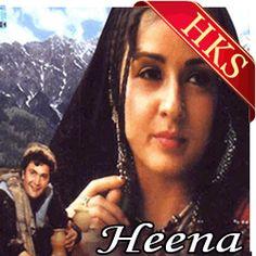 Song Name - Chithiye Ni Dard Firaaq Movie - Henna Singer(S) - Lata Mangeshkar, Suresh Wadhkar Music Director - Ravindra Jain Year Of Release - 1990 Cast - Rishi Kapoor, Zeba Bakhtiar, Farida Jalal and Raza Murad