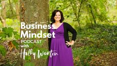 BMP223: Tina Conroy  How to Use Daily Routines to Get From Chaos to Flow https://youtu.be/im77M4HFo14