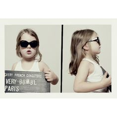 Would love to pose the kids like this for a photo - fun!
