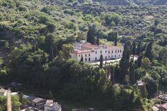 Passeggiando per la #Sicilia... #typicalsicily #VillafrancaTirrena