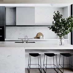 Kitchen | Simple Style Co