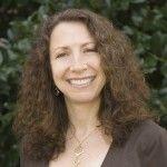 Michelle James - Cultivating Creativity  @Michelle James