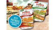 100 Tester für Patros für Grill & Ofen Produktpakete