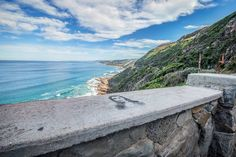 大洋路壁画 great ocean road  Nikon D750 Tamron 15-30 2.8 vc #australia #greatoceanroad #melbourne #ilovelandscape #iloveaustralia #travellife #travellove #travel #travelphotography #nikon #nikontop #nikonphotography #nikond750 #tamron1530 #landscape #myphotography #mynikon by vlun_831