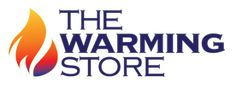 The Warming Store - Everything you could dream of for keeping warm in the Winter.