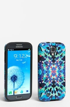 Case-Mate® 'Amy Sia - Water Dream' Galaxy S® 4 Case available at #Nordstrom