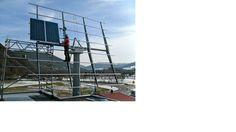 Geleceğinizin Yatırımı : Güneş Enerji Santralı Kurulum ve Uygulama Alanları...