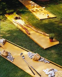 Playing for Keeps: Wedding Yard Games » Alexan Events | Denver Wedding Planners, Colorado Wedding and Event Planning