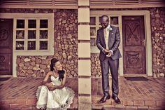 "Ghana | ""Wedding Day"" by Steven Adusei"