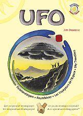 UFO - Sunny Games