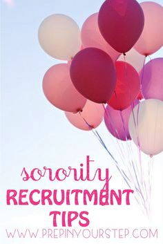 credit cards design Hbsch in rosa Party - Sorority Recruitment Tips, Sorority Rush Week, Sorority Recruitment Outfits, New Wallpaper Iphone, Trendy Wallpaper, Ballons Photography, Pink Balloons, Pink Iphone, Pink Parties
