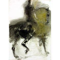 Chevalmag - Jean Louis Sauvat, peintre & sculpteur