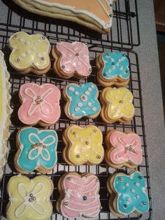 marzipan easter cookies from malta figolla 6 2 marzipan easter cookies ...